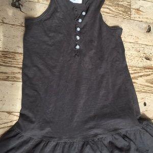 H&M H and M girls 8 dress